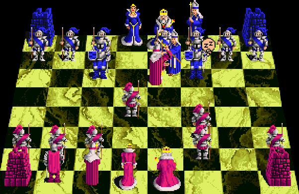battle chess_001