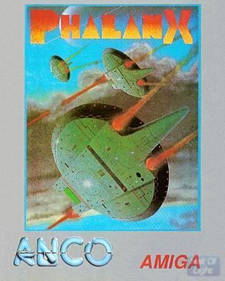 phalanx_caja