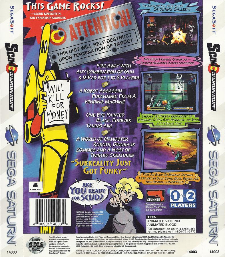 788px-ScudTDA_Saturn_US_Box_Back