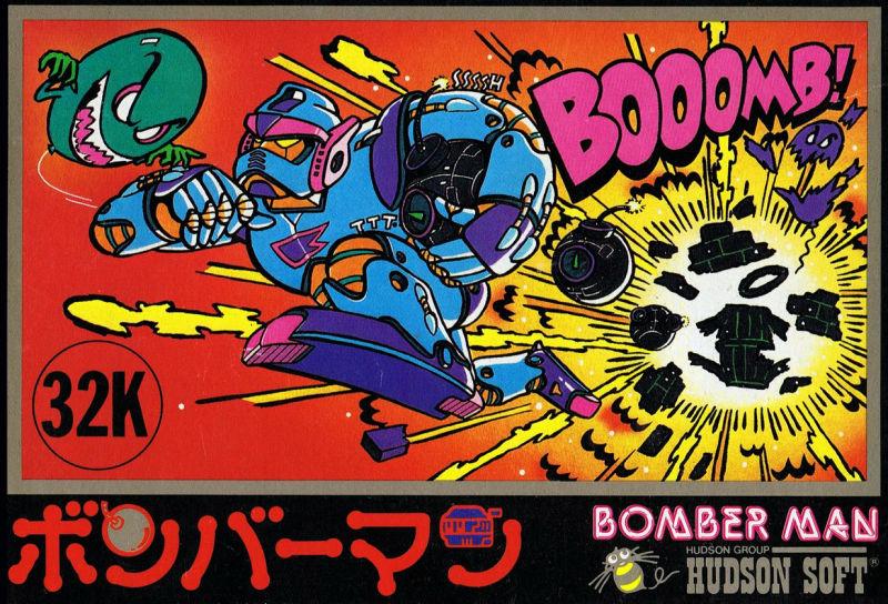 bomberman-nes-front-cover