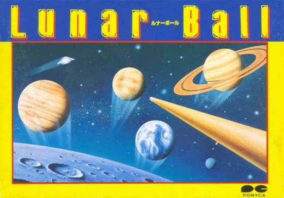 lunar-pool-nes-front-cover