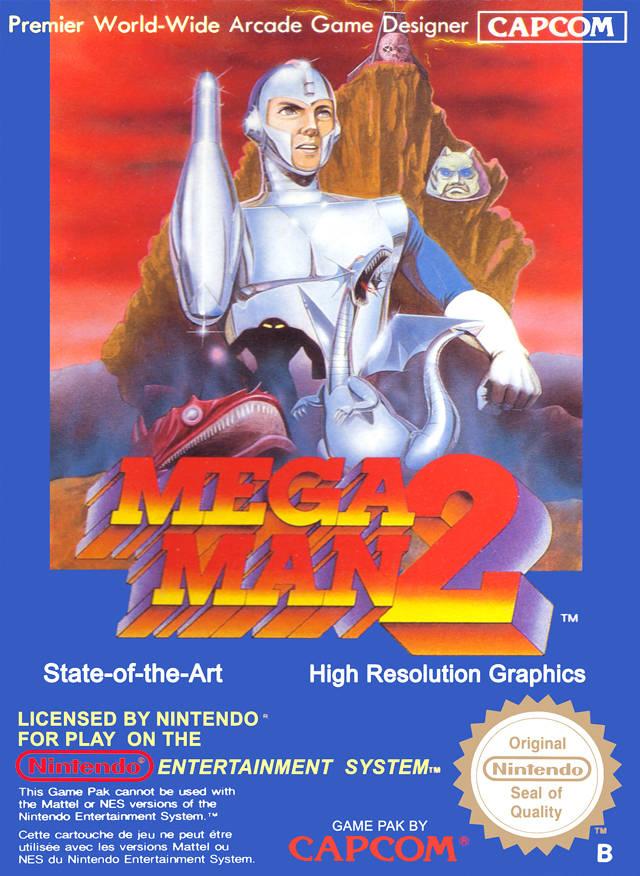 mega_man2_box_eu