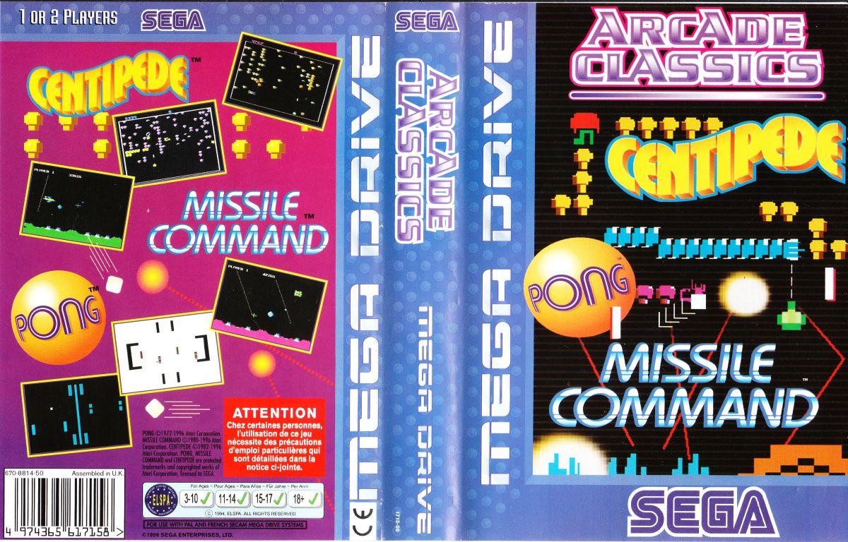 Arcade_Classics-Megadrive-EUR