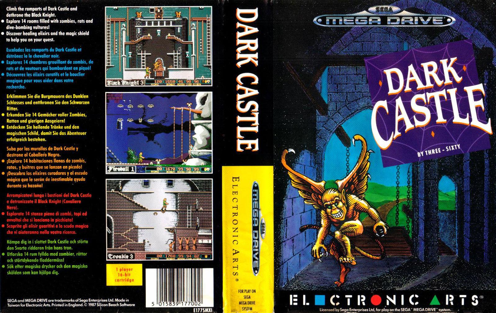 DarkCastle_MD_EU_Box