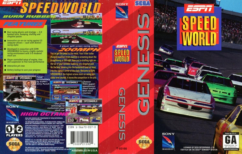 ESPNSpeedworld_MD_US_Box