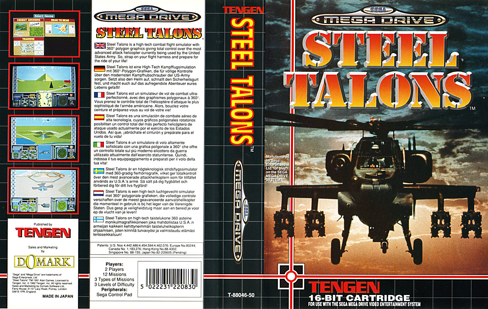 SteelTalons_MD_EU_Box