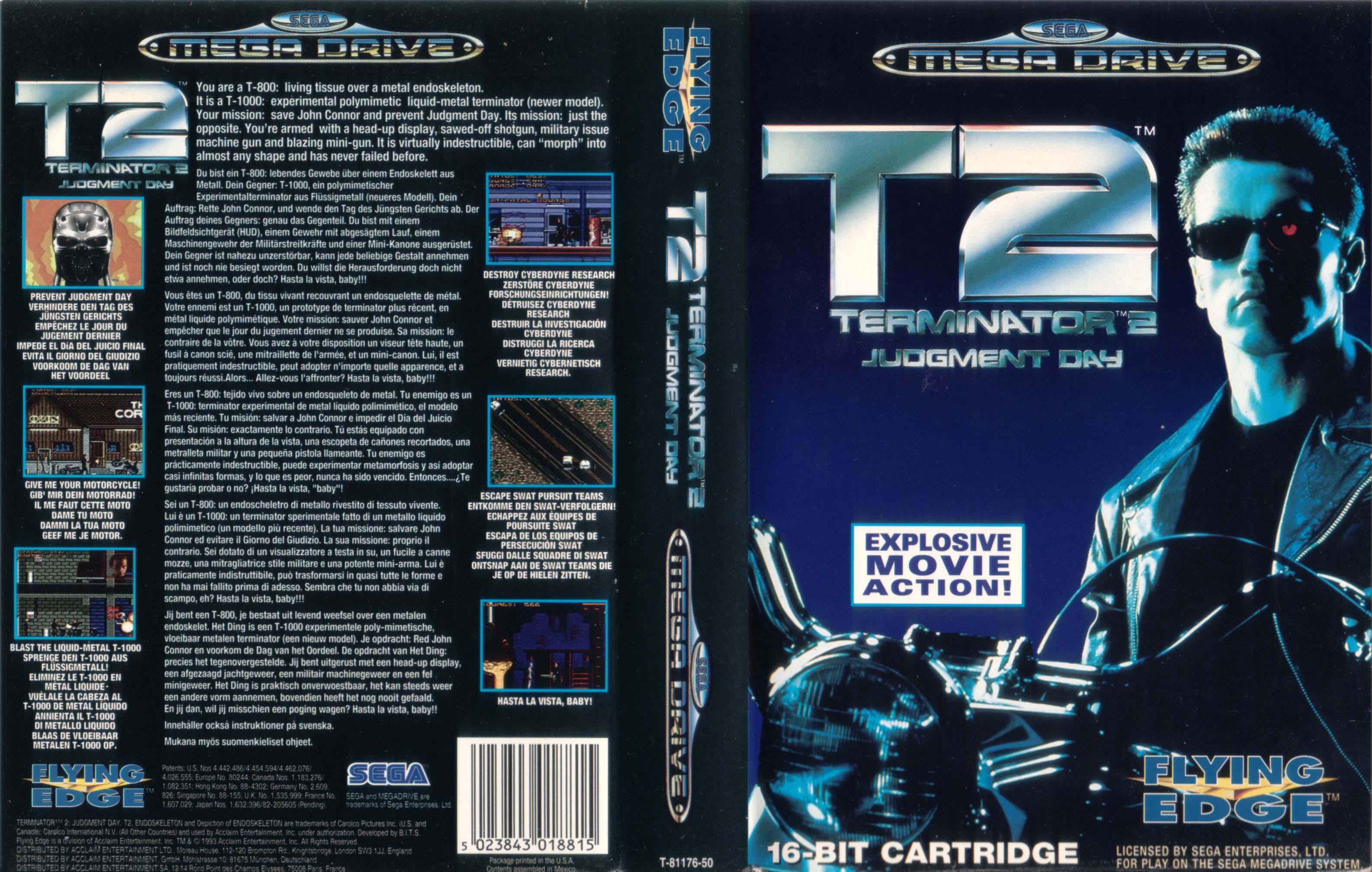 T2JD_MD_EU_Box