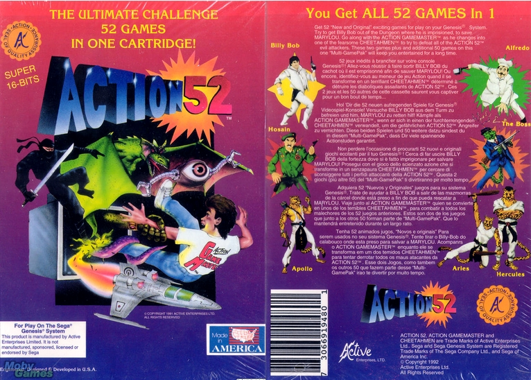 action52