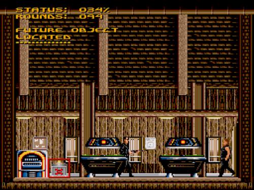 terminator 2 - judgment day (ue) [!]000