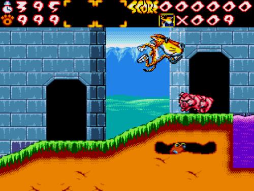 chester-cheetah-2-wild-wild-quest-u-004