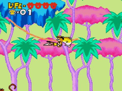 chester-cheetah-u-c005